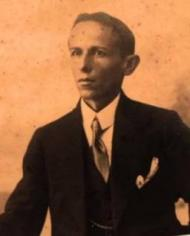 Isaac Póvoas