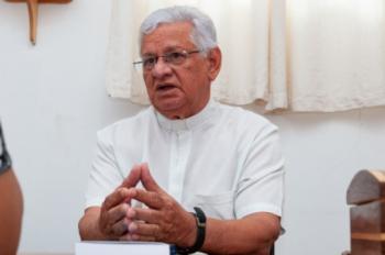 Deusdedith Almeida