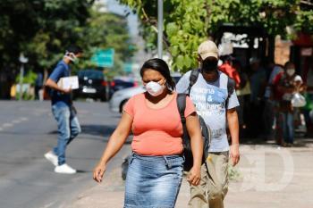 Fotos / Comerciantes / Portas Fechadas  / Sem Trabalhar / Crise / Covid-19