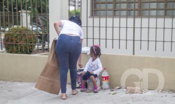 Venezuelano