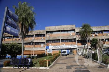 Secretaria de Ciência, Tecnologia e Inovação (Seciteci)