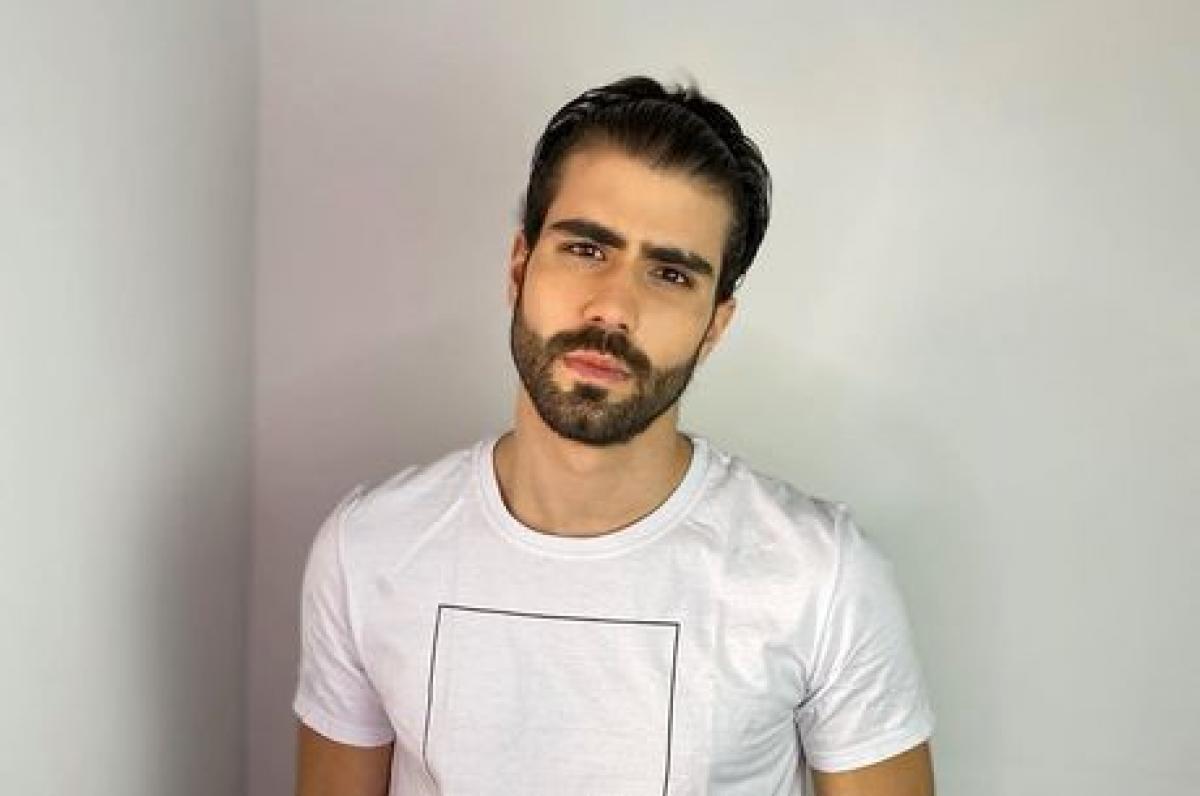Juliano Laham Lamenta Tragedia Em Beirute Gazeta Digital