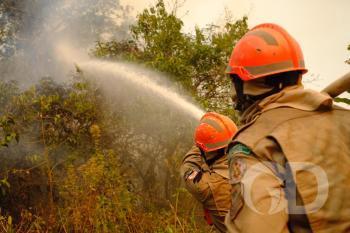 Operação Pantanal II
