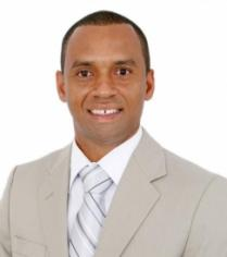 Roberto Carlos de Moura
