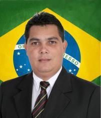 Jamis Silva