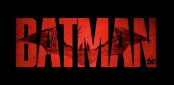 batman nova logo