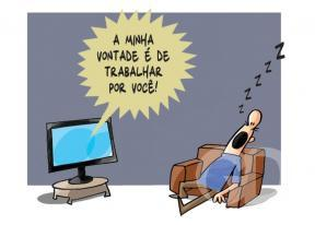 221020charge