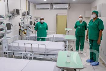 Hospital, saúde, médicos