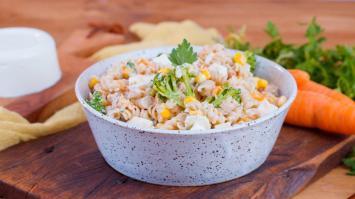 Salada de Maione