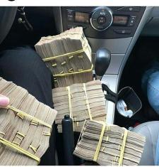 PF Operação Hot Money