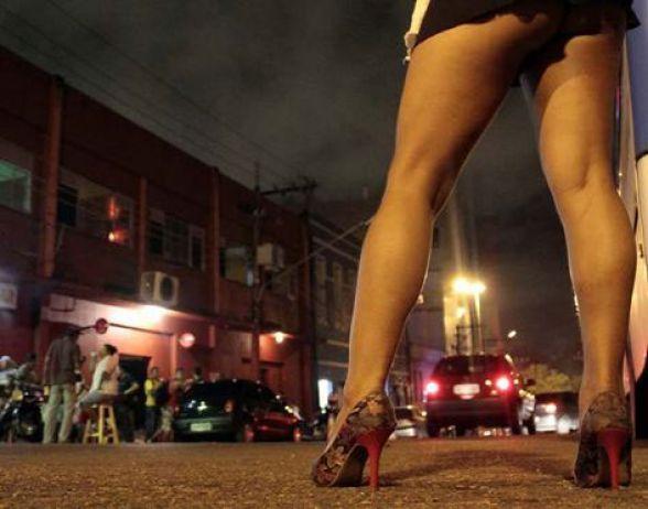 videos putas venezolanas travestis