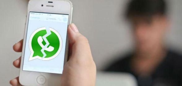 Resultado de imagem para briga entre casal whatsapp